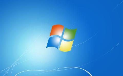 Win7桌面_求win7默认桌面壁纸1920×1200!!【windows7吧】_百度贴吧