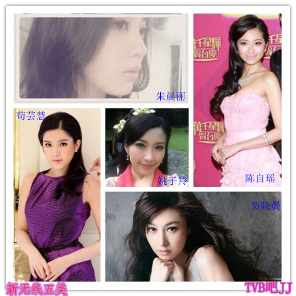 蔡敦成与朱丽_蔡敦成朱丽 - www.iainaw.com