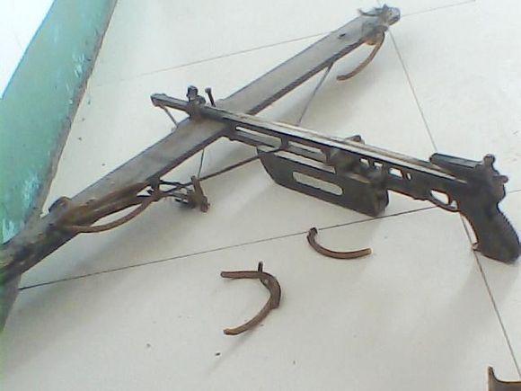 怎么做滑动弹弓狗_滑动弹弓狗制作图_弹弓怎么做_弹弓打法_弹弓推荐