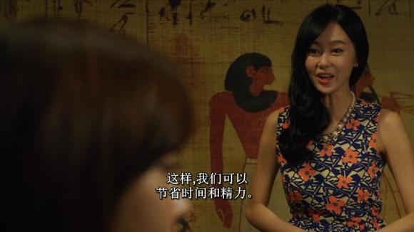 电影视频亚州情色_看过的韩国电影:情色·爱情·犯罪等.图文·福利·长期更新