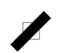 小学奥数题 添加一条直线_回复:小学四年级奥数题添加一条直线划分两个三角形!求答案 ...