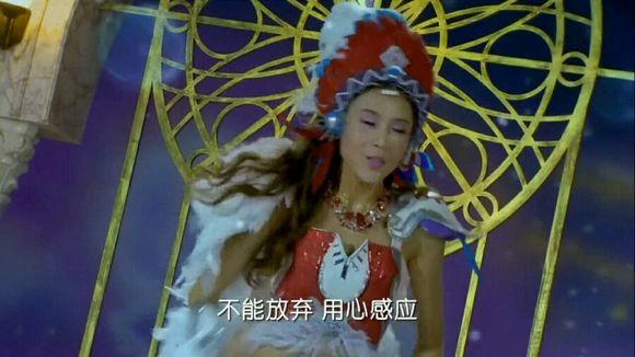 礹/&�-a:+�_【图片】回复:【音乐】舞法天女音乐分享_舞法天女吧_百度贴吧