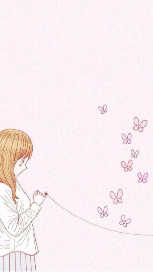 接吻聊天背景_情侣壁纸一人一半浪漫_情侣手机壁纸一人一半_情侣接吻壁纸一人 ...