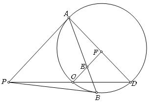 吧�:ad��k����f�x�_【图片】一点调和(科普水贴)【数学竞赛吧】_百度贴吧