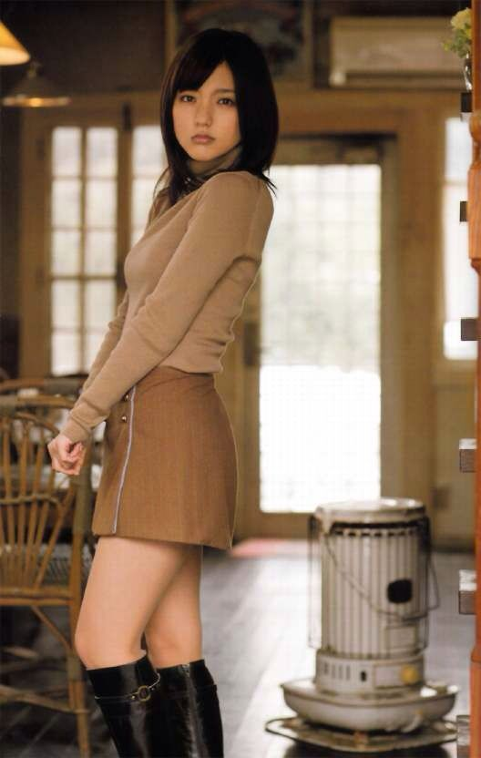 和漂亮美眉做爱_喜欢女友穿上高跟鞋在做爱,这是一种什么心理