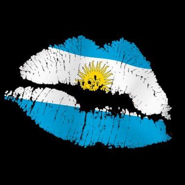 record shop argentina