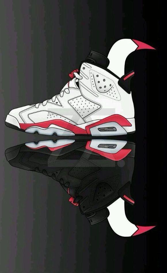 屄真好囹�a�aj:f�_回复:[air jordan] aj里的情侣鞋