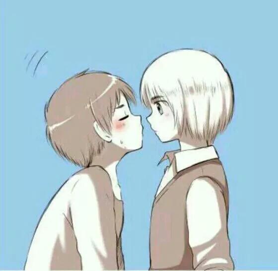 同性才是真爱表情包_回复:【基头】 同性才是真爱