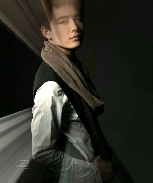 henhenshe小�_色妮姑 费都市激情校园春色武侠古典武侠 www_sheshe8_com .