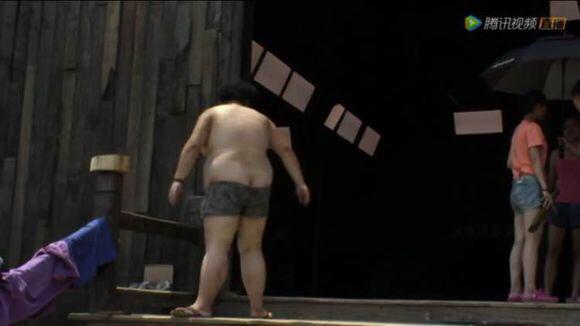 搜狗浏览器胖奴做爱_「我们15个」09-26恶心的胖奴