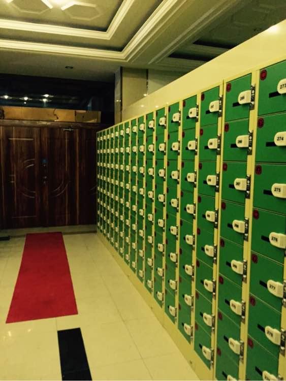 新鼎凌浴室位置_上海g男风同志浴室地址-上海的六个同志浴室/上海最新开的同志 ...
