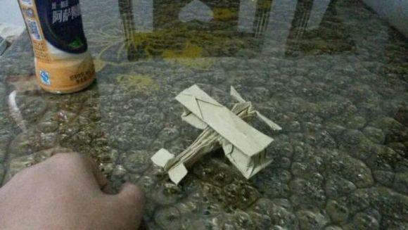 臀后愺f-_{学院吧}折纸战机