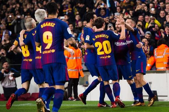 football betting tips, previews & analysis european cups copa