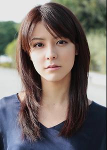 日本藤井空_50.藤井美菜(日本女演员)