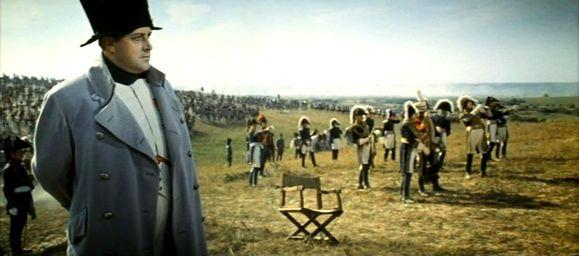 电影合集带电影名_跪求苏联版《战争与和平》电影全集下载资源?