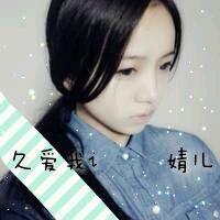 alaways_恋爱酸alaways