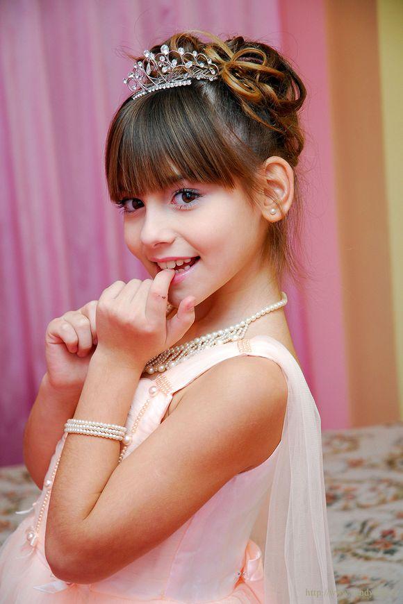 Candydoll Laura B Leotard Vip gallery-5568 | My Hotz Pic