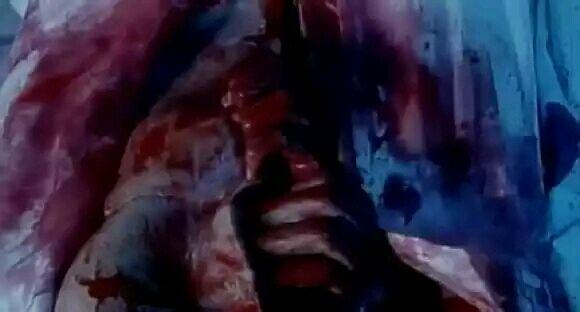 女虐女视频_求女虐百度云中字视频