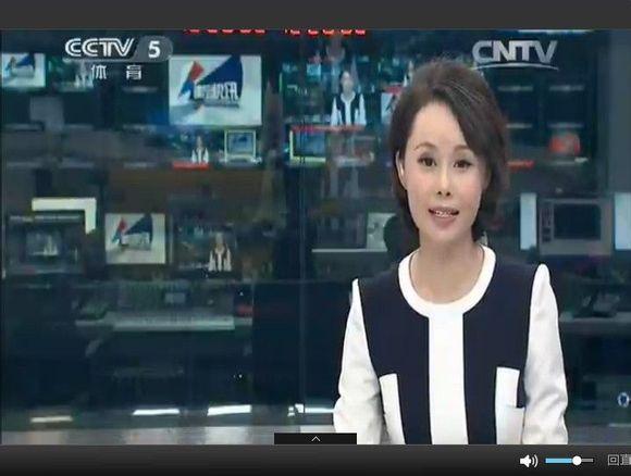 2014-4-28 體壇快訊圖片