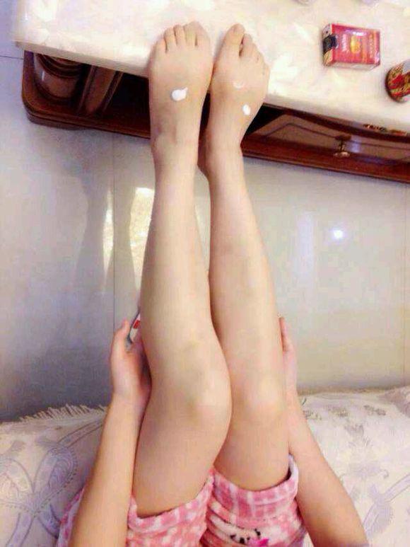 搔妹妹色情网_劲爆超碰欧美在线视频,日韩av妹妹射,百度色a综合,免费色情