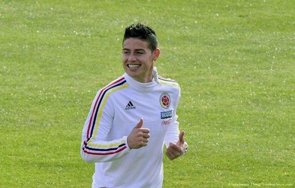 resultado argentina vs colombia hoy