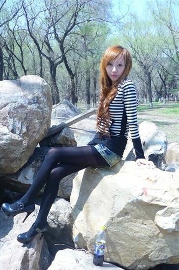 爆乳帝国色情_爆乳情色帝国的故事张柏芝私人相册mgifxiunet 全球淫荡熟妇做爱视频