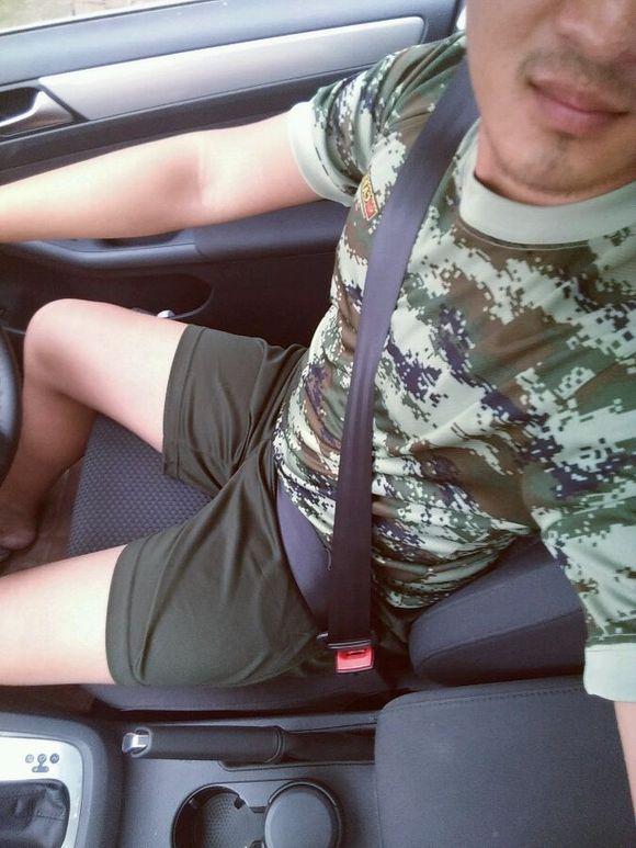 最爱大骚脚_军队体能服和大臭脚喜欢吗?