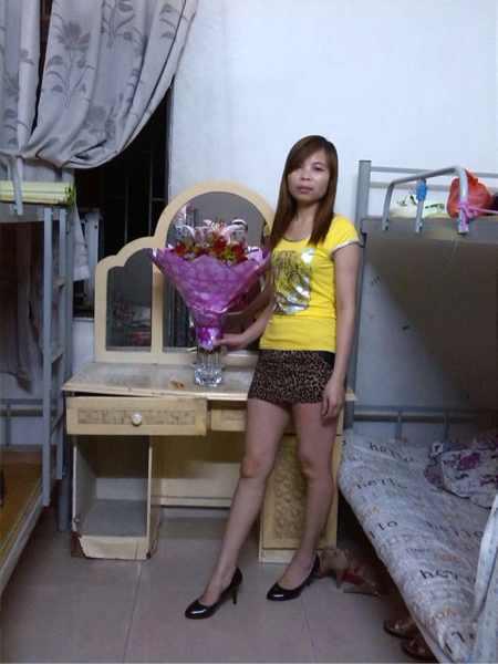 操东北熟女_av在线自慰直接观看交换老婆喜欢被黑人操国产熟女