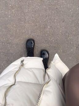 重庆时时彩做��k�ze&_畓 平地翻车 6             打扰了 平地翻车 6             后续呢?
