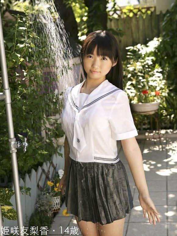 校园seqing_回复:日本全面解读儿童seqing法