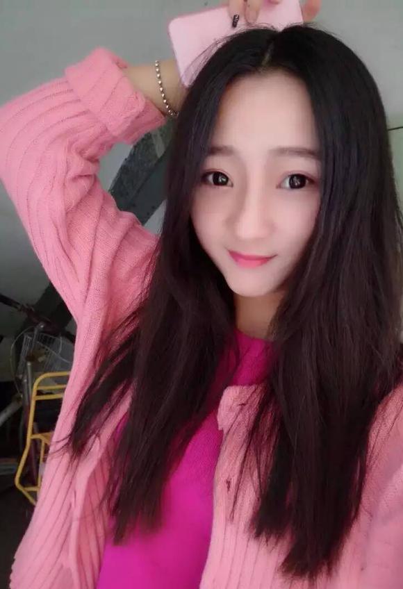 四十岁女人洋的�yg�_她叫黄晓娟,是雷州人,嫁在潮南陈店洋内人,她今年四十岁.