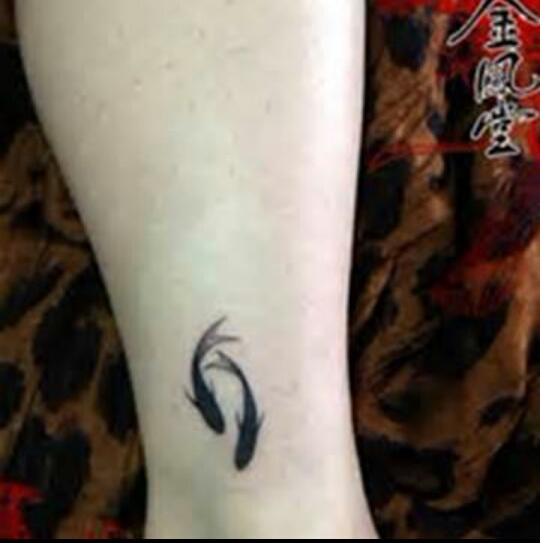 紋身圖案 手臂水浪紋身手稿 > 手臂紋身  手臂紋身 (1708x2373)圖片