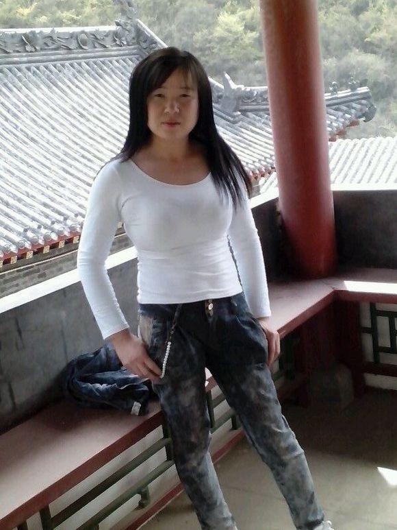 操东北熟女_ 撸图 腋下赵丽颖合成福利经典熟女人妻操三八三级故事片