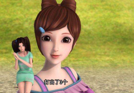 王默与水王子_叶罗丽精灵梦水王子内容|叶罗丽精灵梦水王子版面设计