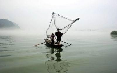 如�_在工作中如何理解授人以鱼不如授人以渔