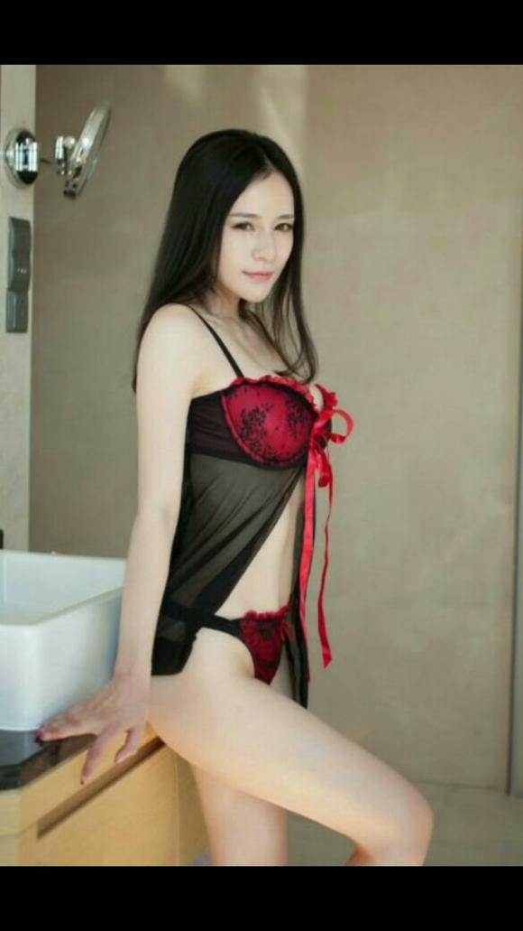仓井空被肛交_淫色网 美国幼幼肛交图片百度少女做爱图韩国就是色就是干就.