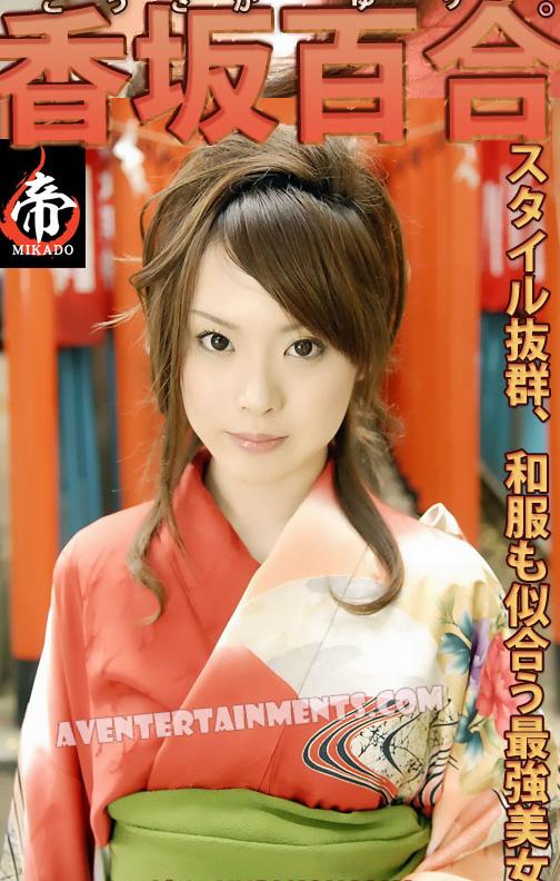 色8亚洲电影_av在线 334看片亚洲色av 杨海玲鲍鱼嫩的都是水了18p 色哥哥av 曰