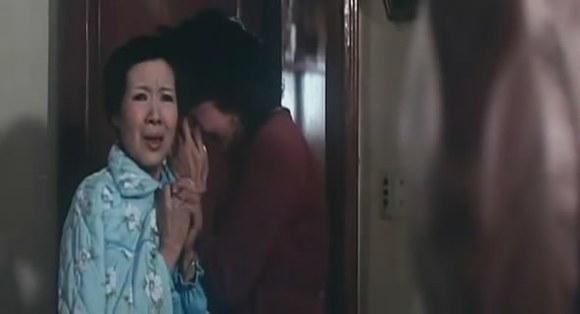 香港经典三级片??.?9.b_图解 香港经典恐怖三级片《魔胎》.不知会不会被和谐