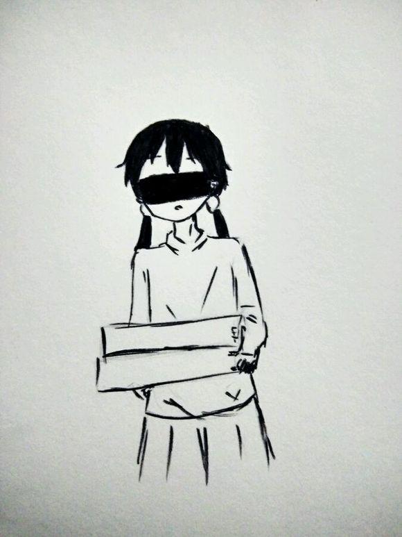 �^����_回复:【深夜发帖】你发画我评分