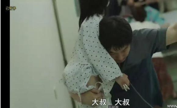 性强奸小故事_回复:【图解】《素媛》被性侵女孩的故事,根据真人故事改编