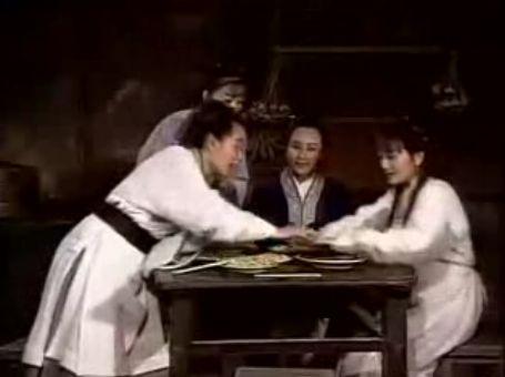成人色情剹�n_回复:【童☆挚爱】叶童反串角色秀秀秀,永不封顶!