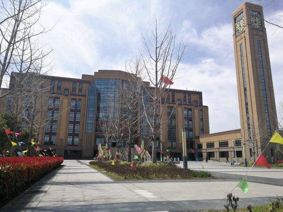 上海电机学院怎么样_我是今年考上上海电机学院电气自动化技术专业的学生