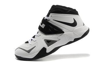 shoes online argentina