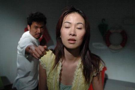 女主角被强奸的片_转贴:深度开扒那些女主角被强奸的影视剧!转!