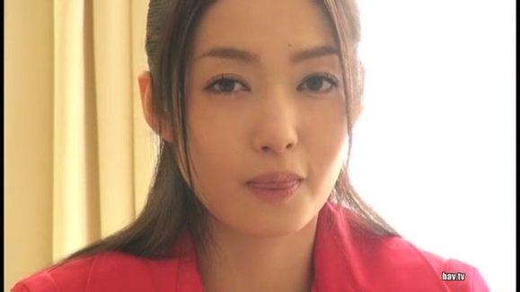 ryu 江波亮_江波ryu_Ryu_Ryu Ji Hye_Evil Ryu - www.qiqidown.com