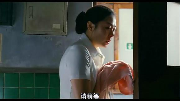 处女电影_回复:【图解】韩国经典恐怖--看见恶魔(处女解,影片较