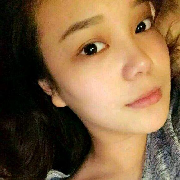 xiangaochao_男友器大活不好,每次都要假装很爽很gaochao的样子,真的