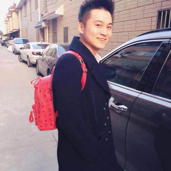 十8少夂_vik唯爱k 婊气十足 8 收起回复 举报 |63楼2015-04-21 17:25 柠檬配