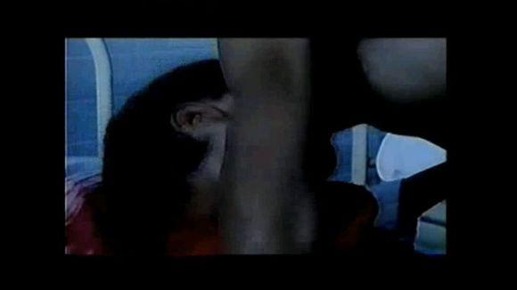 女虐女视频_回复:图解女虐一小部分八五勿手滑(116611)
