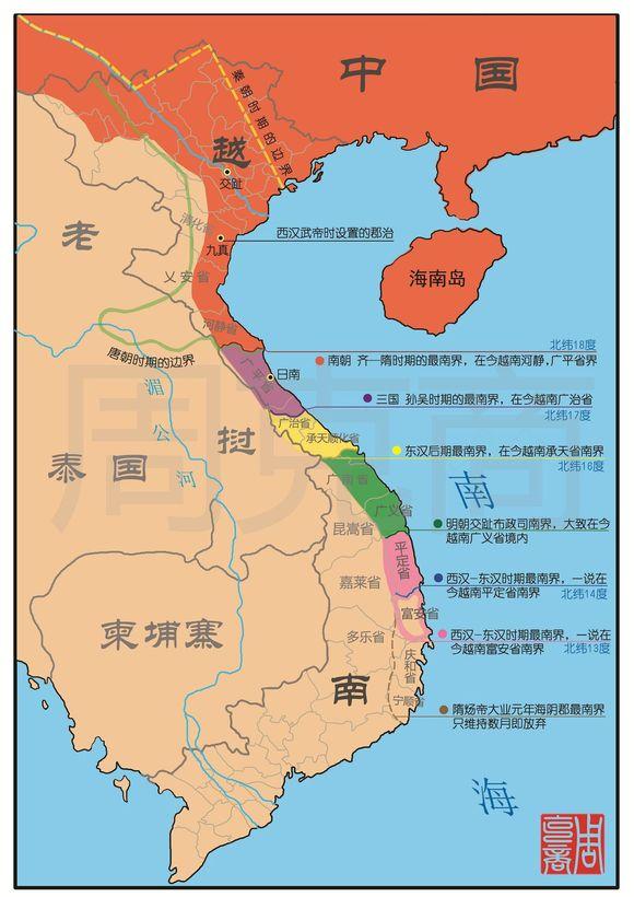 中国地�_回复:(地吧开疆组)中国各种失地图片